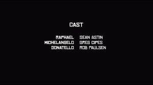 Main_cast_credits