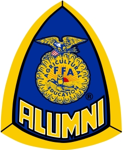 national-ffa-alumni