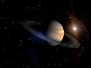 Saturn WaLp tw2011