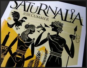 saturnalia2