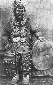shaman-gif