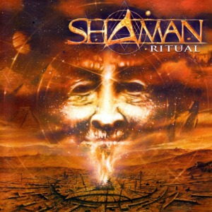 shaman-ritual-frontal