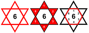 six-pointed-star-666