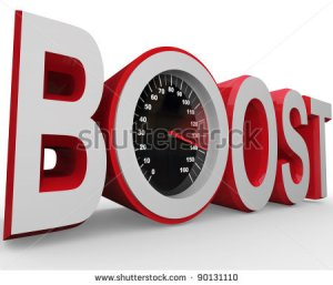 stock-photo-the-word-boost-with-a-speedometer-in-letter-o-measuring-the-speed-of-your-improvement-faster-pace-90131110