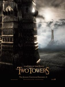 The%20Lord%20Of%20The%20Rings%20(The%20Two%20Towers)_