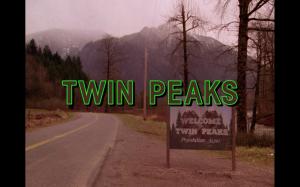 Twin-Peaks-title