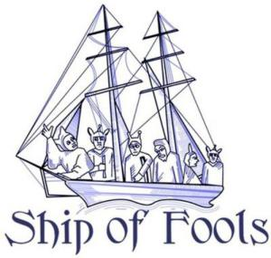 01-ship-of-fools