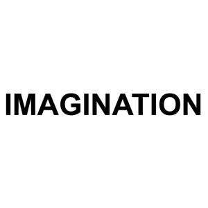 13-OWW-Imagination