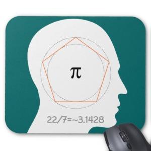 22_7_pi_mousepad-r0d444e48d4dc4a28afb058ddea074046_x74vi_8byvr_512