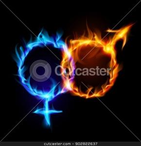 902822637-Mars-and-Venus-fire-symbols