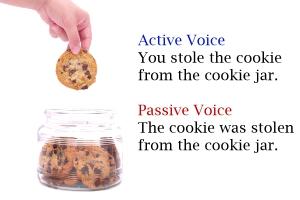 active-voice-vs-passive-voice