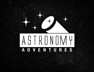 astronomy_logo_wstars