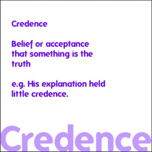 Credence-300x300