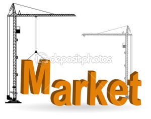 dep_5578435-The-crane-collects-a-word-Market