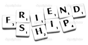 depositphotos_2796620-friendship-copy