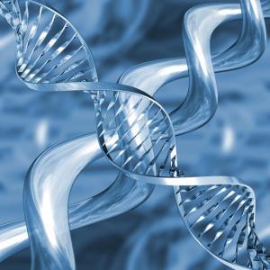 DNA-cloud-computing