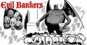 evil_bankers_wordpress