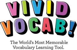 gI_58847_Vivid Vocab Logo