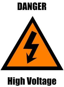 High_Voltage_Sign_L