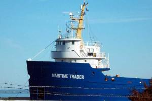 Maritime-Trader-Side-Bow-TB