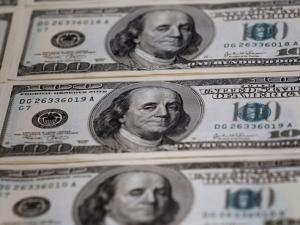 money-x-large