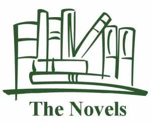 novel-graphic