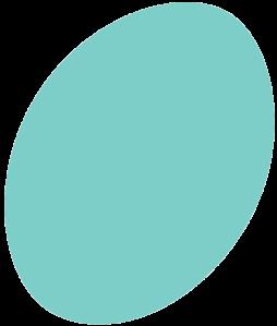 oval-shape