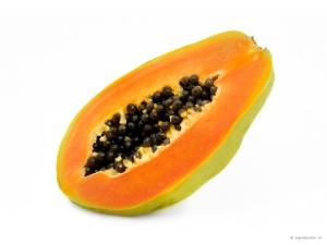 papaya-large