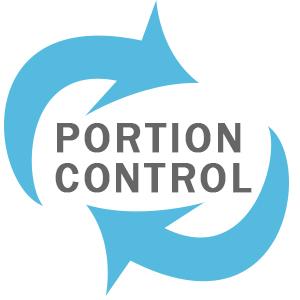 portion-control