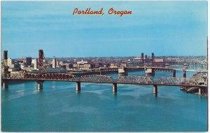 portland-oregon_jpg