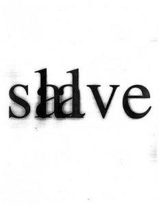 salve slave