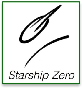 starship-zero-logo
