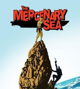 THE-MERCENARY-SEA-e1385053721923