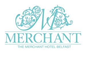 the-merchant-logo
