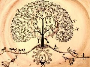 tree-of-life-ii-anjali-vaidya