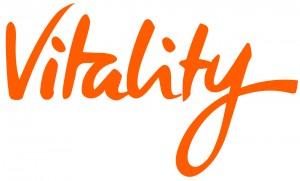 Vitality-logo-300x181