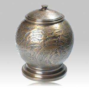 brown-modern-urn_1263866969