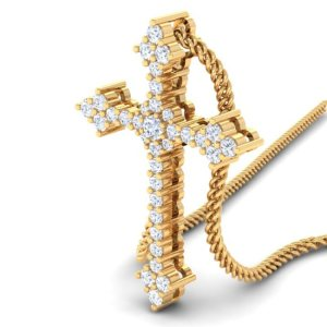 kreeli-traditional-redeemer-gold-yellow-round-1-diamond-2-diamond-3-diamond-3