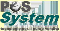 Logo-POS-System-Header