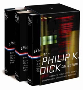 philip-k-dick-collection