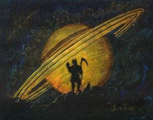 saturn-lavoie