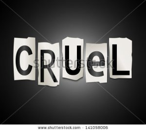stock-photo-illustration-depicting-a-set-of-cut-out-printed-letters-arranged-to-form-the-word-cruel-141058006