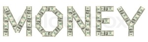 1525607-173670-word-money-made-of-dollars-isolated-on-white-background
