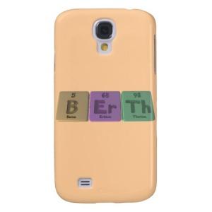 berth_b_er_th_boron_erbium_thorium_png_case-r77cde002f38645a98d7a3b1923b5ab28_wsm92_8byvr_512