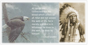 Chief-Seattle-quote-frame