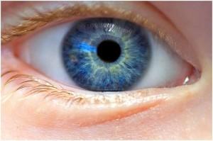 child-eye1-560x372