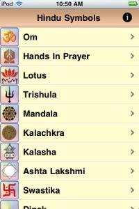 hindu-symbols-screenshot-2