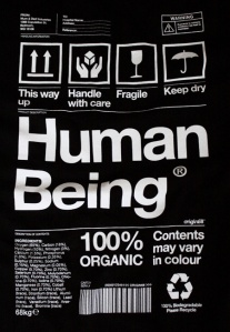 human-being-tshirt