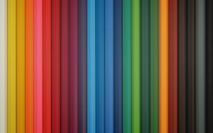rainbow_wide