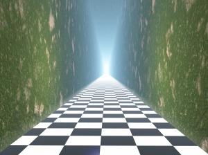 Road_2_illumination_02
